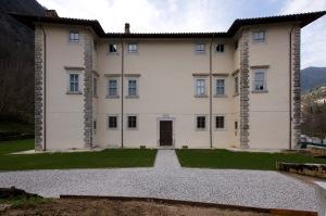 Palazzo Medi